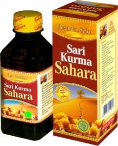 kurmasahara